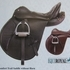COMFORT TRAIL SADDLE