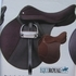 DRAFT PRO AM ALL PURPOSE SADDLE