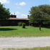 AMAZING Horse Farm in Denison, TX