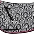 Equine Couture DAMASK ALL PURPOSE PAD