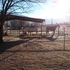 Horseproperty close to Rio Grande Trails