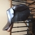 Shleese AP saddle for sale 16.6