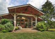 $2,475,000 *SOLD,  Hawk Hollow Ranch, turn-key riding/training facility on 97 acres