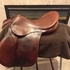 Stubben Saddle in Great Condition!!!