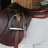 Pinnacle Caron Close Contact Saddle