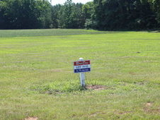 Liberty Road - Vacant Lot, Residential Single Family, Subdivision...