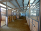 Check This OUT- Indoor Arena for sale