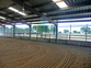 Check This OUT- Indoor Arena for sale in United States of America