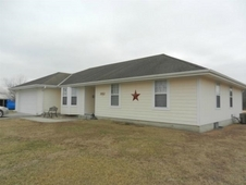 1182 NW 850 Road, Odessa, MO 64076