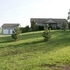 20833 Brandt Road , Tonganoxie, KS 66086