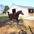 Century 21 Mid-State Realty LLC presents:Horse Farm with Custom Built Home, Level 11.52 Acres, Close to Tims Ford Lake
