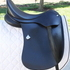 New -Bates Innova- Adjustable Dressage Saddle 17.5