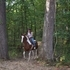 Riding Trails 13 Acres & Forest Preserve~