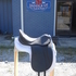 REDUCED**DEMO**Stubben Maestoso D Dressage Saddle