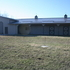 60acres, home, huge barn and pasture,,,,