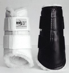 DSB Original Sport Boot