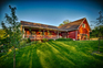 Gorgeous Sprawling Ranch on 8.5 acres--6884 Total Sq Ft