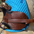 Barely used Aussie saddle