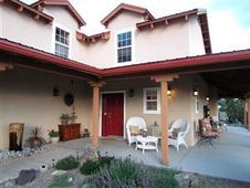 12 Featherbush Ct Santa Fe, Nm 87508 3 Beds, 3 Baths, $465, 000