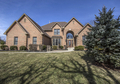 5616 Olentangy River Rd