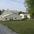 15+ ACRES AND 2 HOMES MT. AIRY, MD