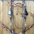 Madcow Bridle set
