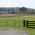 5.7 Beautiful Acres - Bring Your Horses