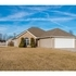 11 NW 730 Road, Warrensburg, MO 64093