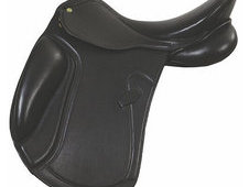 Henri De Rivel Dortmund Dressage Saddle