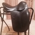 Dover Circuit Dressage saddle 16.5 Wide