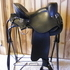 Crest Ridge Endurance/Trail Saddle