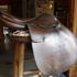 Nice Crosby Saddle! Price reduced!