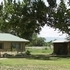 Beautiful TURNKEY Horse Property