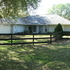TURNKEY 3  ACRE FARM