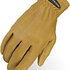 Heritage Deerskin Trail Gloves
