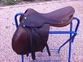 Beval LTD 2000 English Saddle for sale in United States of America