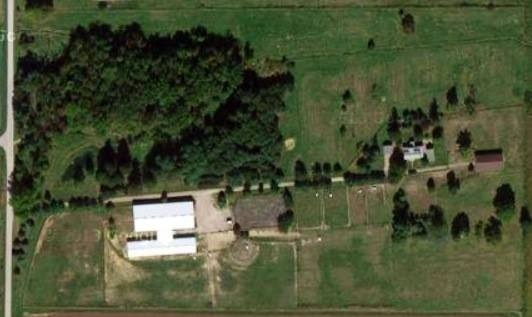 For Lease-Large Horse Farm, Home,20+ ac,Indoor/outdoor, etc.