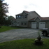 House/Farm on 14.5 acres,Monticello,NY