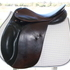 Courbette Vision All Purpose Saddle 17