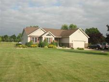 Family Home Ready for You! Eaton Rapids
