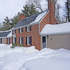 Norwell, Ma. Equestrian Property