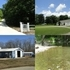 Fantastic Horse or Cattle Property Near Nashville