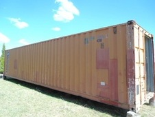 ON Sale Steel Storage Containers