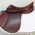 ~New~ Prestige Archimede Adjustable Jump Saddle 17