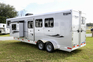 2019 Shadow Getaway 3H Slant GN 9' LQ 69236S-3SL-GN-E-LQ SKU 20234 for sale in Northern Ireland