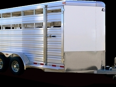 CM  STOCKER AL-V       ON SALE NOW AT BIG TEX TRAILERS OF ELK RIVER