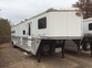 2004 Sundowner 8016 Grand Sierra 3H for sale in United States of America