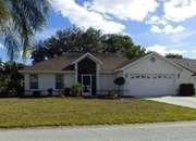 750 SUGARWOOD WAY, VENICE, FL 34292