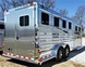 2020 4 STAR 4 HORSE W/SIDE TACK
