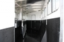 2017 Sundowner Trailers 3HR 10 LQ Horse Trailer for sale